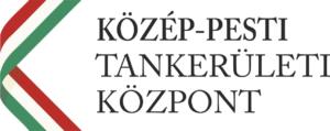 Közép-Pesti Tankerületi Központ